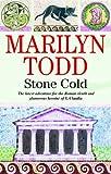 Stone Cold (Claudia)