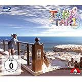 Tari Tari - Vol. 2 [Blu-ray]