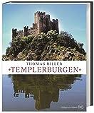 Templerburgen - Thomas Biller