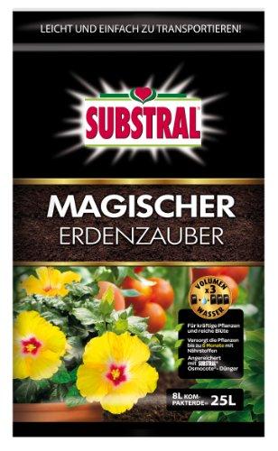 substral-magischer-erdenzauber-8-l