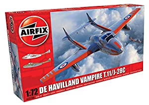 Airfix A02058A - Maqueta de Coche, Color Gris