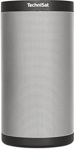 technisat-technisound-mr2-multiroom-lautsprecher-multiroom-audiostreaming-internetradio-2x-10-watt-w