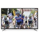 Sharp LC-32CHE6132E 81 cm ( (32 Zoll Display),LCD-Fernseher,200 Hz )