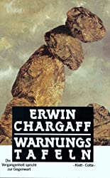 Warnungstafeln