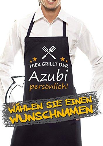 Comedy Grill