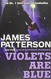 Violets are Blue (Alex Cross)