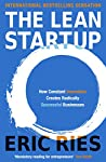Most new businesses fail. But most of those failures are preventable.   The Lean Startup is a new approach to business that's being adopted around the world. It is changing the way companies are built and new products are launched.   The Lean Star...