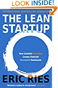 #6: The Lean Startup: How Constant Innovation Creates Radically Successful Businesses
