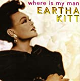 Where is my man - Special Remix '94