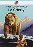 Le Grizzly