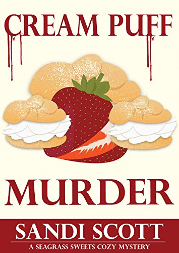 cream-puff-murder-a-seagrass-sweets-cozy-mystery-book-1-english-edition