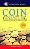 Whitman's Guide to Coin Collecting: A Beginner's Guide to the World of Coins