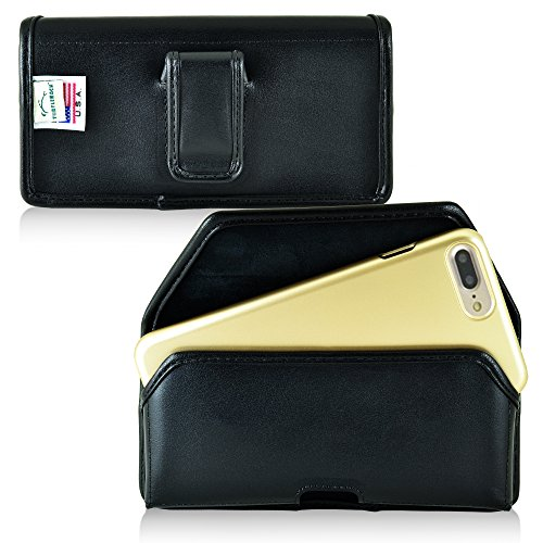 iphone-7-plus-holster-slim-fit-turtleback-iphone-7-plus-belt-case-with-executive-belt-clip-horizonta