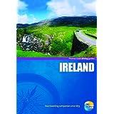 Thomas Cook Driving Guides: Ireland (Thomas Cook Driving Guide: Ireland)