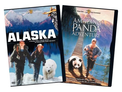 alaska-amazing-panda-adventure-import-usa-zone-1