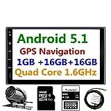 Risoluzione dello schermo: 1024* 600 RAM: 1g ROM: 16G Video: MKV RMVB x3001& # ; & # ; MOV x3001x3001& # ; & # ; x3001WMV AVI MPG x3001& # ; & # ; x3001TS con il formato 1080p H.264, ecc Audio: MP3, WMA, WAV, ...