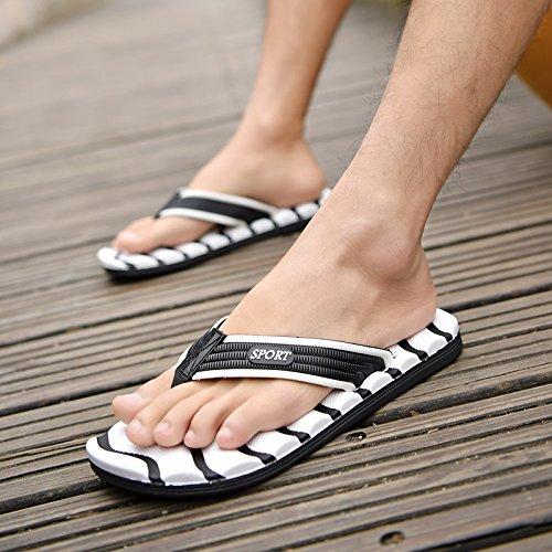 beest-la-playa-de-verano-hombres-zapatillas-zapatillas-antideslizanteblanca41