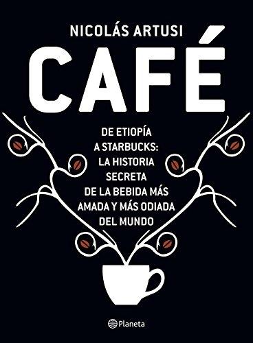 Café: Café por Nicolás Artusi
