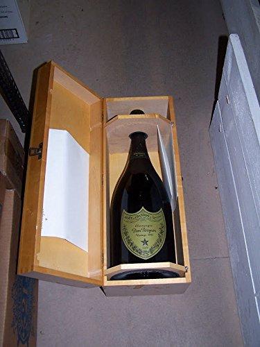champagne-dom-perignon-vintage-jeroboam-30-l-1995-moet-chandon