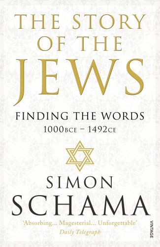the-story-of-the-jews-finding-the-words-1000-bce-1492