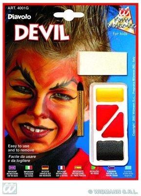 make-up-set-fur-kinder-teufel-kar-spielzeug