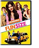 Fun Size [DVD] [Region 1] [US Import] [NTSC]