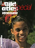 HB Bildatlas Special, H.28, Venezuela