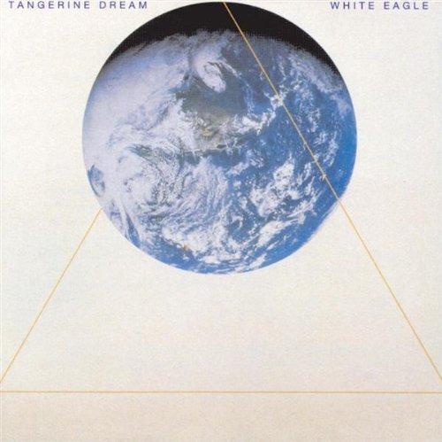 White Eagle (1995 - Remaster)