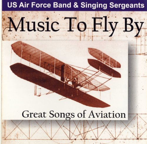 music-to-fly-by-great-songs-of-aviation