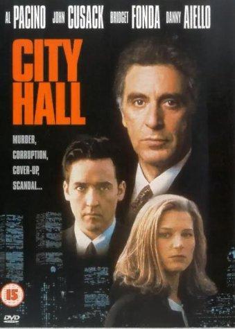 city-hall-dvd-1996