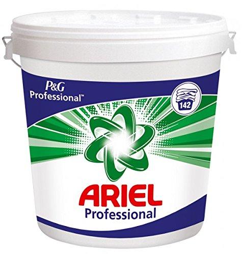 ariel-professional-lessive-regulier-142-lavages-9230-kg