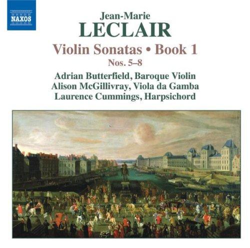 violinsonaten-buch-1nr5-8