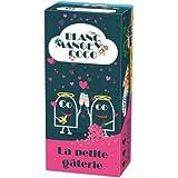 Hiboutatillus Blanc Manger Coco Extension La Petite gaterie