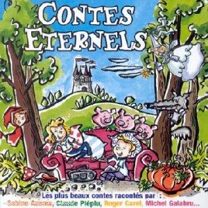 """<a href=""""/node/4964"""">Contes éternels</a>"""