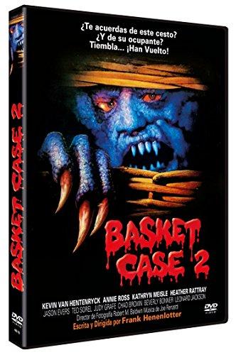 basket-case-2-dvd-1990