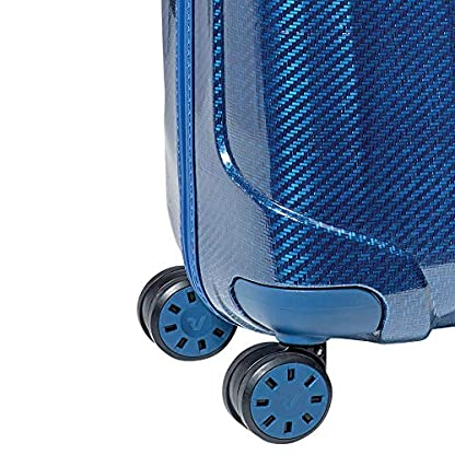 RONCATO-Trolley-Cabina-4r-We-Are-Glam-Koffer-55-Centimeters