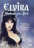 Elvira © Amazon