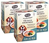 HiLife It's only Natural Premium Dog Food, The - Best Reviews Guide