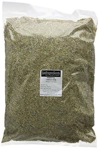 justingredients-essential-yarrow-herb-1-kg