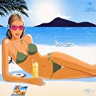 Hed Kandi: Beach House, Vol. 04.02 by Hed Kandi (2002-07-16)