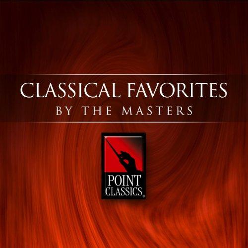 Piano and Cello Concertos