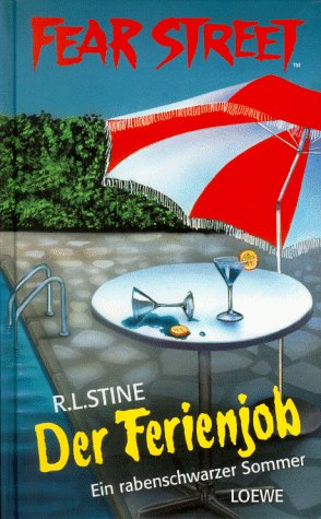 Ferienjob Buch Bestseller