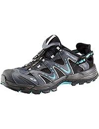 ee1441b276d2d4 Suchergebnis auf Amazon.de für  Salomon - Sneaker   Damen  Schuhe ...