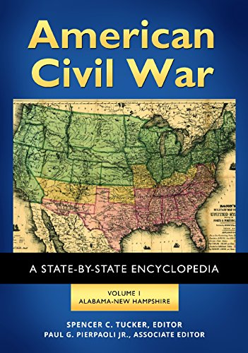american-civil-war-volumes-2-a-state-by-state-encyclopedia