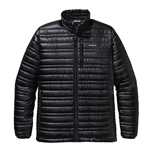 patagonia-herren-jacke-ultralight-down-black-l-84757