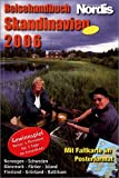 Skandinavien Reisehandbuch 2006