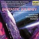 Fantastic Journey by Telarc