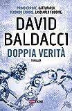 Doppia Verità (Fanucci Editore)