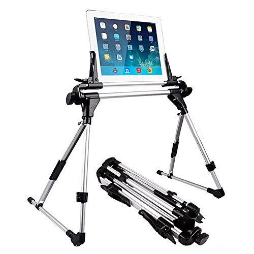 iegeekr-tablet-phone-bed-frame-holder-stand-adjustable-lazy-clamp-tray-for-ipad-1-2-the-new-ipad-ipa