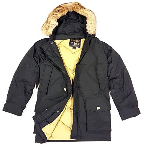 woolrich-daunenjacke-arctic-parka-down-filled-w-fur-hoood-marine-xs